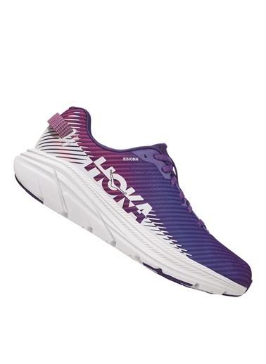 Hoka One One Koşu Ayakkabısı Mavi